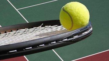 Ankara Tenis Kulübü'nden 'corona virüsü' açıklaması