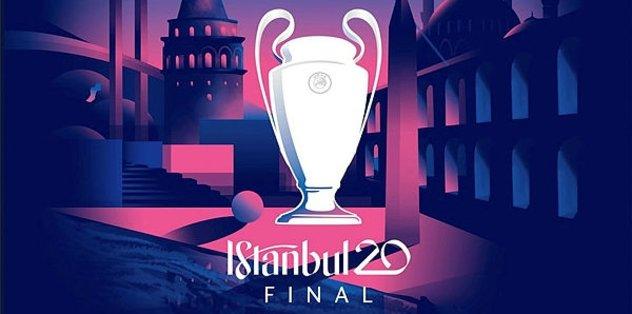 Şampiyonlar Ligi'nde heyecan başlıyor
