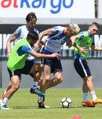 Trabzonspor, Karabükspor maçıyla sezonu kapatıyor
