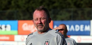 ajdin hasic sergen yalcinin yeni gozdesi oldu 1597903464892 - Beşiktaş'tan Timon Wellenreuther hamlesi! Kulübü kiralamaya sıcak bakıyor