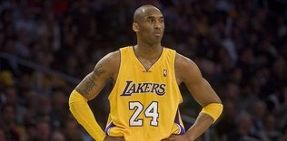 Mavericks to retire no. 24 jersey to honor Kobe