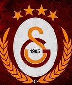 Galatasaray'dan devlet büyüklerine teşekkür mesajı