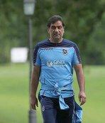 Trabzon hedefsiz olmaz