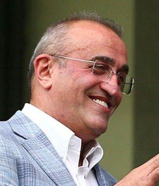 Galatasaraylıları heyecanlandıran Emre Kılınç gelişmesi! Abdurrahim Albayrak ve transfer...