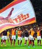 Galatasaray'ın kasası doldu! Şampiyonluk bereketi...