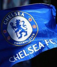 Chelsea'den 5 futbolcusuna veda
