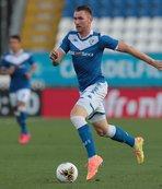 Brescia 2-1 SPAL | MAÇ SONUCU