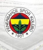 Fenerbahçe Kulübünden Beşiktaş'a yönetimine teşekkür