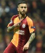 Tahkim'den Adem Büyük cezası! Trabzon maçında...