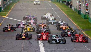 İstanbul Grand Prix'sinin bilet fiyatları belli oldu!