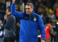 Spor yazarları Fenerbahçe - Beşiktaş derbisini değerlendirdi