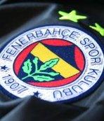 Fenerbahçe'den taraftarlara kritik uyarı