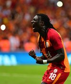 ''Beşiktaş karşısında iyi şanslar...''