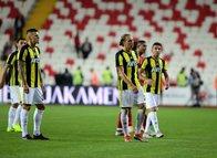 Fenerbahçe'yi düşündüren maddeler!