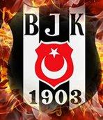 """Yunan basını yazdı! """"Beşiktaş o transferde cesaretlendi"""""""