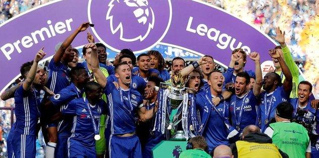 En fazla kazanan kulüp Chelsea