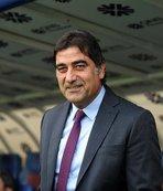 Trabzonspor'un 5 prensi!