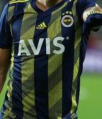 Flaş açıklama! Yarı fiyatına Galatasaray'da...