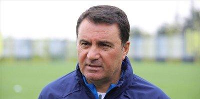 Mustafa Kaplan: İstediğimiz transferlerin çoğunu bitirdi