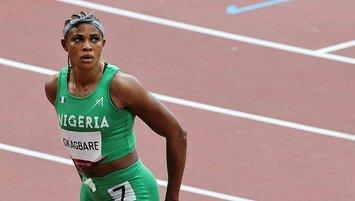 Olimpiyatlarda doping skandalı!