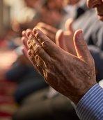 En güzel ve anlamlı Cuma mesajları! 15 Mart Cuma namazı saatleri