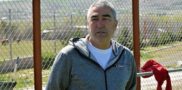Aybaba: Kone'yi Levante istedi