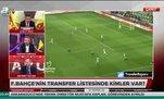 Eljif Elmas'a dev teklif! 12 milyon euro...