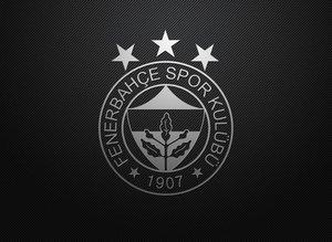 UEFA'dan gelecek cezalar netleşti! Fenerbahçe'ye...
