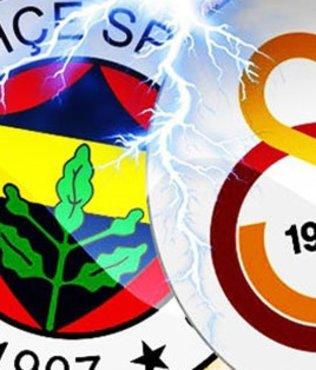 Galatasaray ve Fenerbahçe'ye kötü haber! Transfer suya düştü... Son dakika haberleri