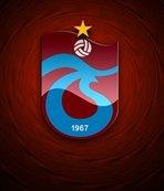 Trabzonspor kombineleri satışa çıkarıyor
