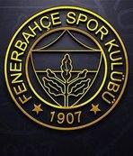 Fenerbahçe'de tarihi kongre