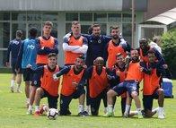Fenerbahçe'de eksikler dönüyor! İşte Akhisarspor maçı 11'i