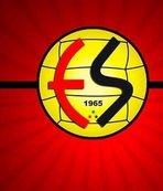 Eskişehirspor taraftarının ismini formasında taşıyacak