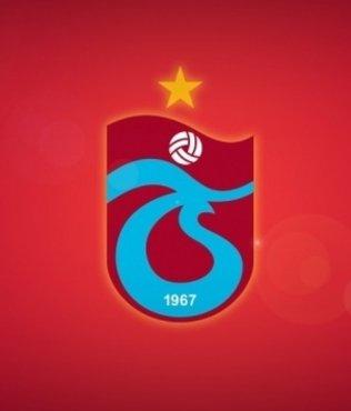 Trabzonspor'un yeni transferi Gaston Campi imza için geldi