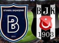 Başakşehir bombayı patlattı! Beşiktaş...