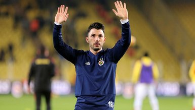 Son dakika: Tolgay Arslan resmen Udinese'de!