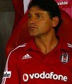 Tamer Tuna, eski kulübü ve hocasını karşı
