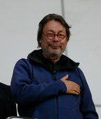 Kulüpler Birliği Başkanı Mehmet Sepil oldu!