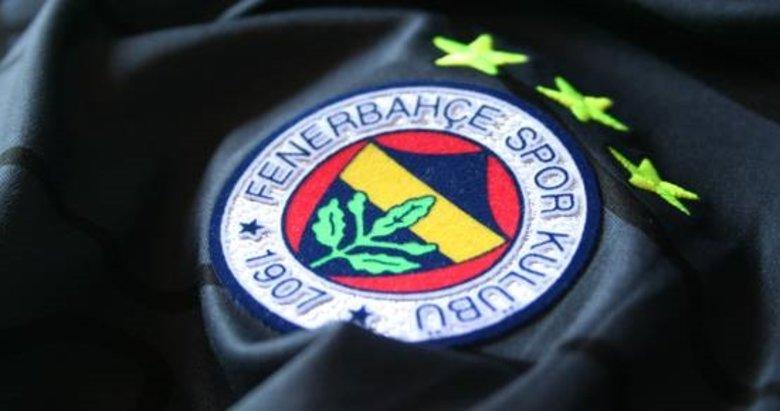 Fenerbahçe bombayı patlatıyor! Sergen Yalçın'ın gözdesi geliyor
