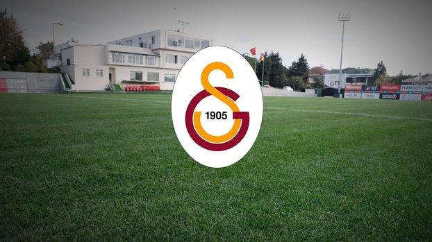 Galatasaray 2021-22 sezonu hazırlıklarına Selçuk İnan yönetiminde başlıyor!