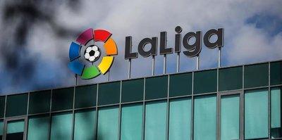 La Liga için flaş play-off önerisi!