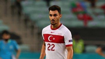 Beşiktaş istedi dünya devi talip oldu!