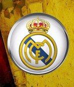 Real to race ManU for €60m Barça ace