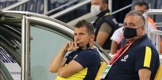 fenerbahcenin yeni transferinin forma numarasi belli oldu 1594633140158 - Fenerbahçe'den sakatlık açıklaması! Tolgay ve Falette...