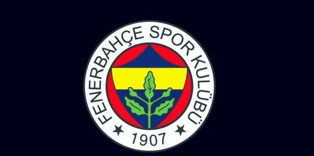Fenerbahçe'yi transferde yıkan haber! Resmen... - haber -