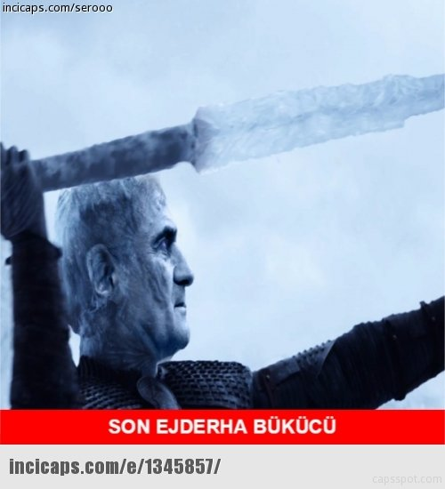 Porto 1-3 Beşiktaş maçı caps'leri