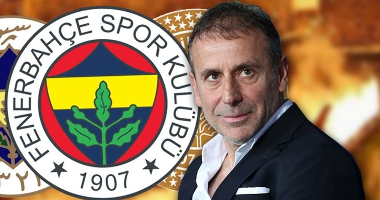 Yer yerinden oynayacak... Fenerbahçe'den gizli anlaşma! Abdullah Avcı ile resmen 3 yıllık sözleşme...