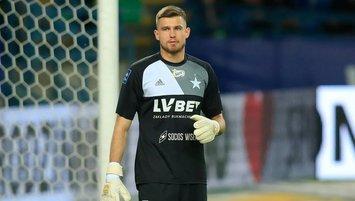 Mateusz Altay'da!