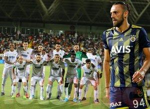 Muriç'e niyet başkasına kısmet! Manchester United'ın gizli transfer planı | Son dakika Fenerbahçe haberleri