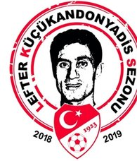 Süper Ligde Lefter Küçükandonyadis sezonu! Lefter Küçükandonyadis kimdir?
